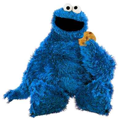 Sometimes We Should Eat The Cookie – Lesson 6
