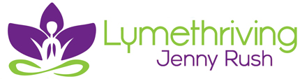 Lymethriving.com